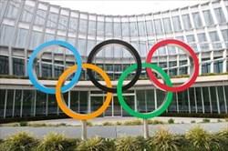 درخواست فرماندار شهر میزبان المپیک برای قرنطینه سراسری