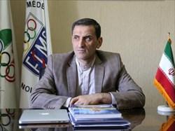 رییس فدراسیون پزشکی ورزشی: تغییرات در فدراسیون اجتناب ناپذیر است