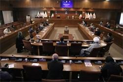 دکتر صالحی امیری در نشست همایش ورزش و کرونا: کرونا فصل جدیدی در حیات جامعه بشری ایجاد کرد