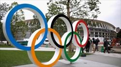 تهدید IOC به حذف پرچم و سرود ملی ایتالیا در المپیک توکیو