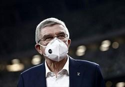 باخ: هیچ برنامهای برای تعویق المپیک توکیو نداریم