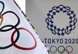 IOC  نسبت به برگزاری المپیک توکیو اطمینان داد