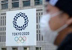 لغو المپیک آسیبی به فدراسیونهای بینالمللی کوچک وارد نمیکند