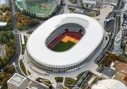 ضرر 23 میلیارد دلاری به ژاپن در صورت برگزاری المپیک بدون تماشاگر