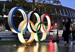 لغزشها در خصوص برگزاری المپیک توکیو