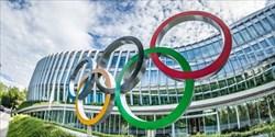 خیز جدید کرونا و تاثیر بر اسپانسر IOC