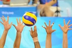 بد اخلاقی در والیبال، سهوی یا سازمان یافته
