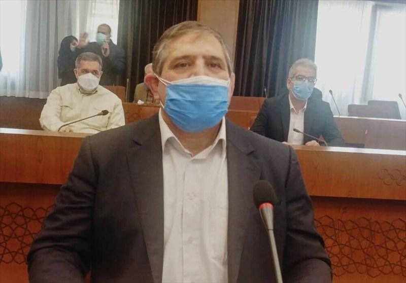 عباس جدیدی:  اگر حرفی زدم مطالبات مردم را گفتم
