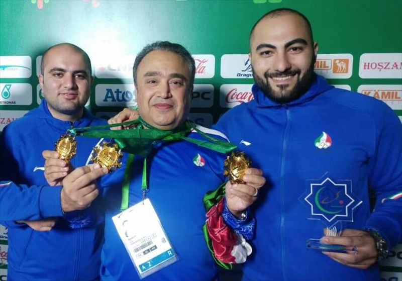 سرمربی تیم ملی اسنوکر ایران عضو کمیته مربیان کنفدراسیون آسیا شد