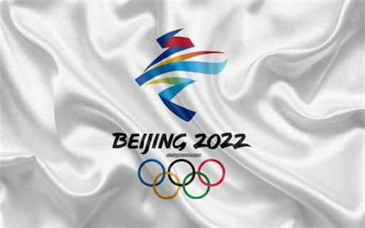 دفاع تمام قد باخ از میزبانی پکن 2022