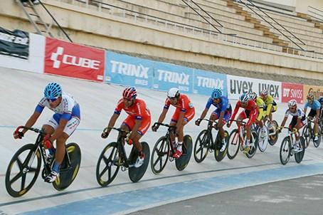تعلل وزارت ورزش در اعلام نتیجه جلسه تایید صلاحیت کاندیداهای دوچرخهسواری