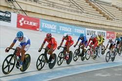 ۵ نامزدهای ریاست فدراسیون دوچرخهسواری تایید صلاحیت شدند