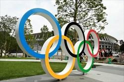 المپیک توکیو در هر شرایط برگزار خواهد شد