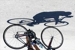 جولان غیرمتخصصها در انتخابات دوچرخهسواری
