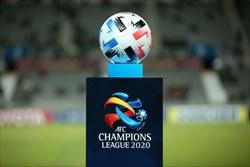 AFC باز هم ضعف دیپلماسی ورزش را به رخمان کشید