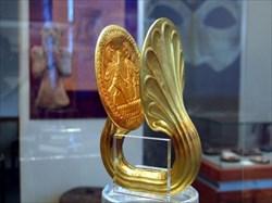 نام، شعار و نماد کاروان ایران در المپیک توکیو مشخص شد