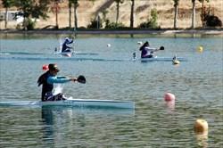 قایقرانان اعزامی به مسابقات انتخابی المپیک تایلند معرفی شدند