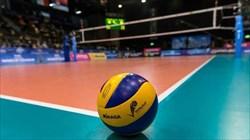 والیبال ایران معطل آلکنو، آلکنو در انتظار واکسن