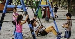۶ آوریل؛ روز جهانی ورزش برای توسعهوصلح