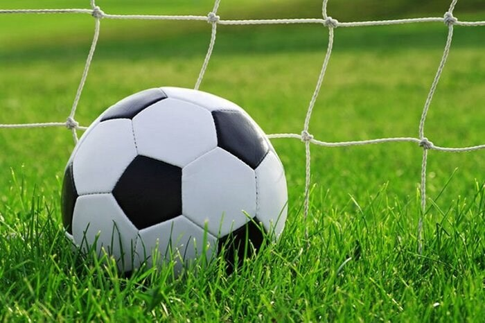 تعلیق فدراسیونهای فوتبال پاکستان و چاد از سوی فیفا