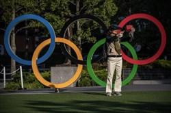المپیک توکیو بدون تماشاگر برگزار میشود؟