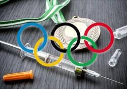 سومین تست دوپینگ در انتظار ورزشکاران اعزامی ایران به المپیک
