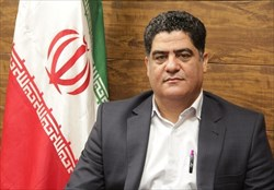 سرپرست فدراسیون باستانی: انتخابات خرداد برگزار می شود
