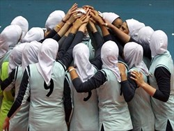 سانسور فعالیت مربیان مرد در ورزش زنان، از تعارف تا تبعیض