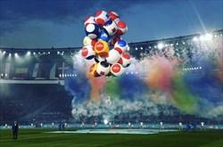 🟢مراسم افتتاحیه رقابتهای یورو ۲۰۲۰ در رم پس از یک سال تعویق