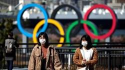 یکی از مدیران کمیته المپیک ژاپن: IOC برای افکار عمومی در ژاپن اهمیتی قائل نیست