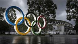 کمیته برگزاری المپیک بدنبال کاهش بیشتر تعداد مقامات حاضر در بازیها