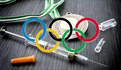 شوک دوپینگ و خسارت به ورزش کشور