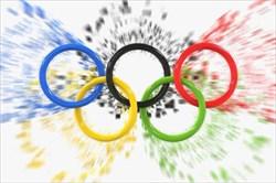کاروان ۶۶ نفره ایران با ۴۹ المپیک اولی به توکیو میرود