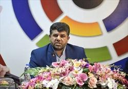 رئیس فدراسیون تیراندازی حکم سرپرستی گرفت