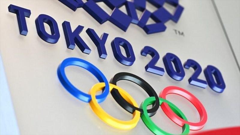 اعزام ورزشکاران ایران به المپیک از امشب