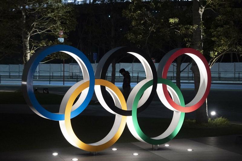 برگزاری اولین سیمنار رسمی مسئولان IOC در توکیو