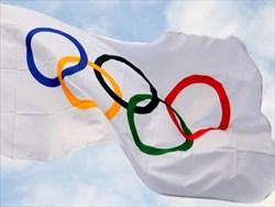 رقابت نمایندگان قایقرانی و تیروکمان ایران با حریفان در روز نخست المپیک