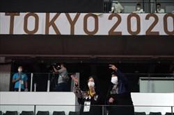 طاهریان: انگیزه دختران برای قهرمانی از مردان بیشتر است/ IOC موضوع عدالت جنسیتی را دنبال می کند