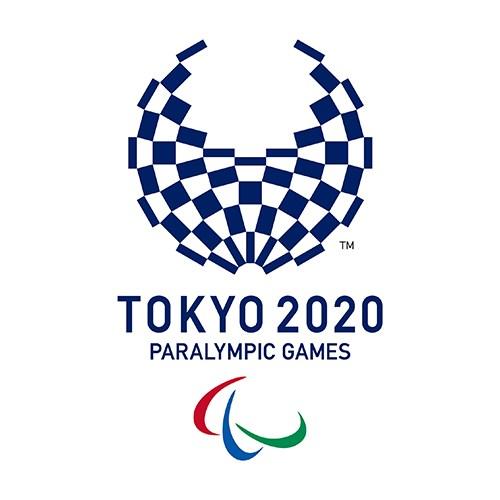 اجحاف در حق پارالمپیکی ها