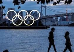 فدراسیون های ناکام ماقبل المپیک
