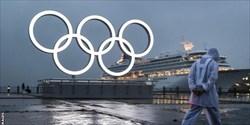 تلاش روسها برای گرفتن میزبانی المپیک ۲۰۳۶
