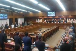 چالش آیین نامه جدید، انتخابات فدراسیون ها و کمیته ملی المپیک
