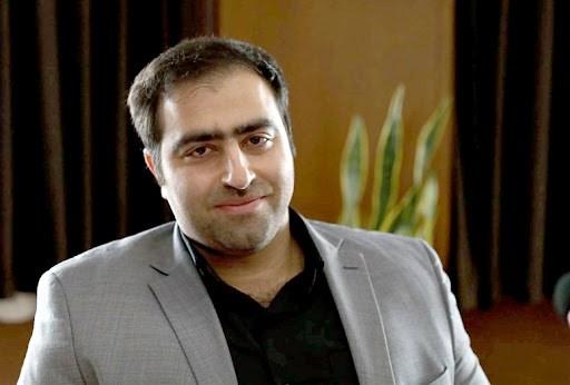 انتخابات فدراسیون بدنسازی هم باطل اعلام شد