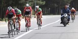 سرمربی تیم ملی دوچرخه سواری تغییر کرد